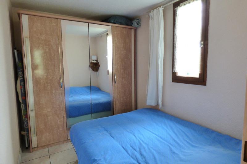 Location vacances maison / villa Valras plage 350€ - Photo 4