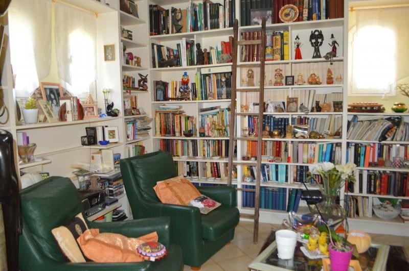 Vente de prestige maison / villa Roquebrune sur argens 572000€ - Photo 8