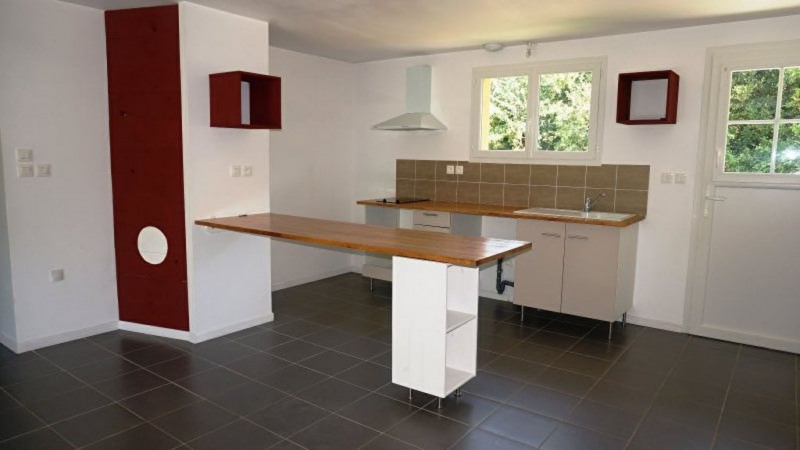 Location maison / villa Aire sur l adour 690€ CC - Photo 3