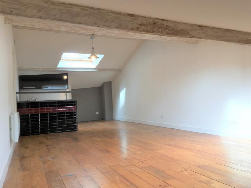 Vente appartement Toulouse 142000€ - Photo 4