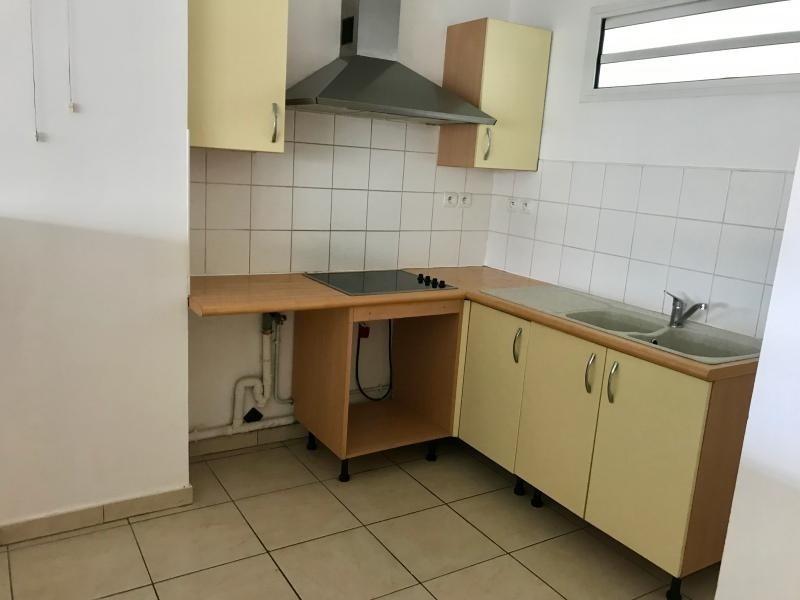 Vente appartement St leu 349800€ - Photo 3