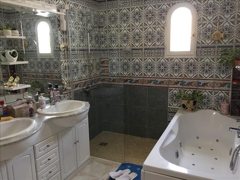Sale house / villa Lunel 293620€ - Picture 7