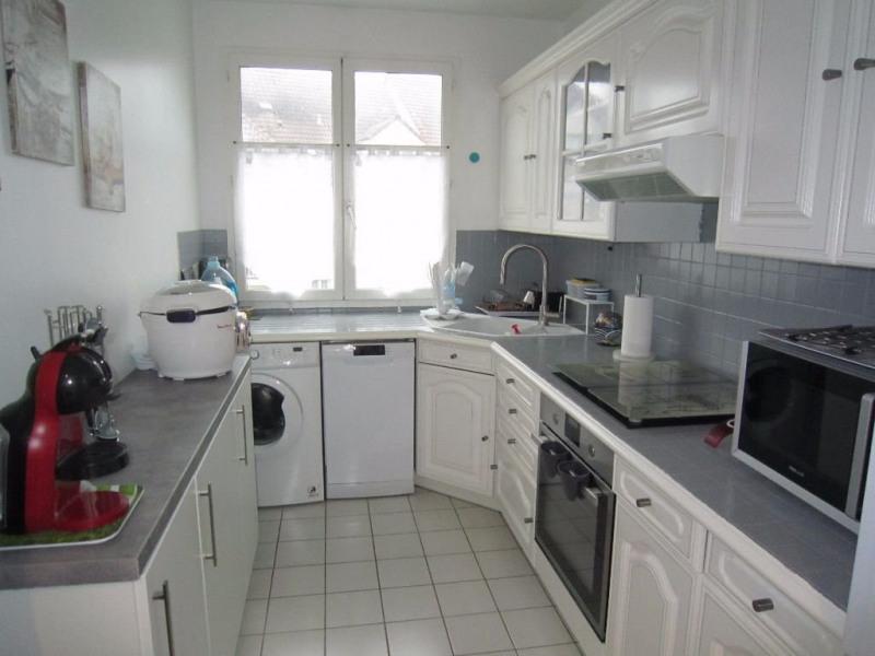 Revenda apartamento Longpont-sur-orge 208000€ - Fotografia 4