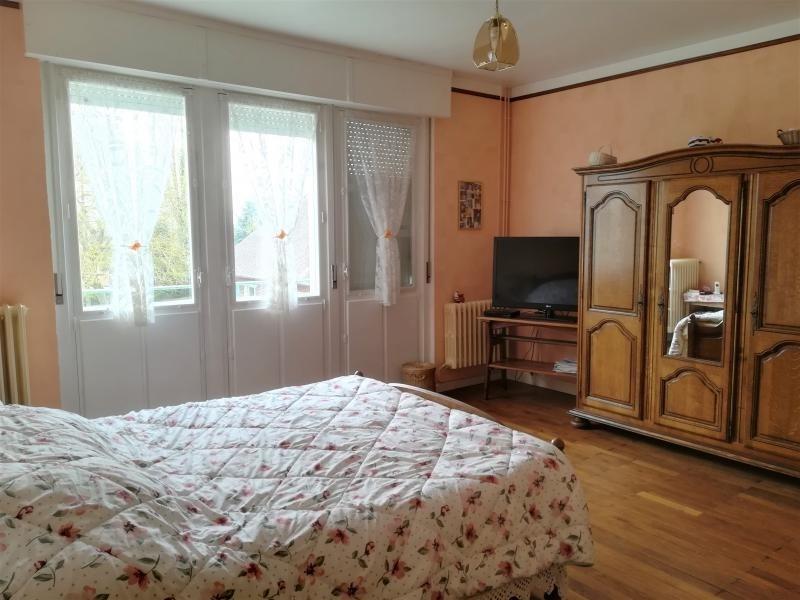 Vente maison / villa Cambrai 475000€ - Photo 6