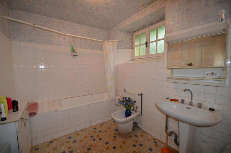 Revenda casa Cametours 71000€ - Fotografia 5