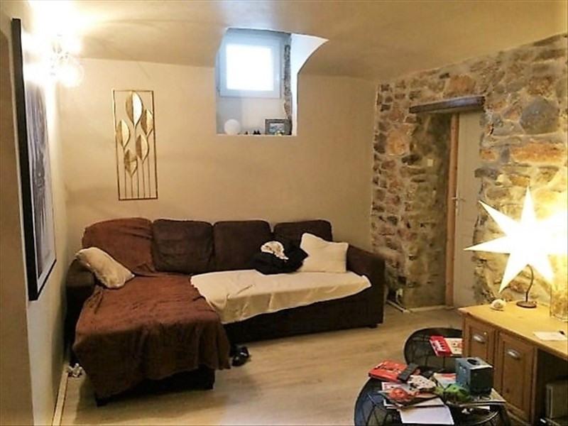 Vente maison / villa Chandolas 143700€ - Photo 6