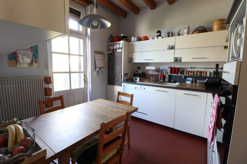 Sale house / villa Chalette sur loing 164300€ - Picture 3
