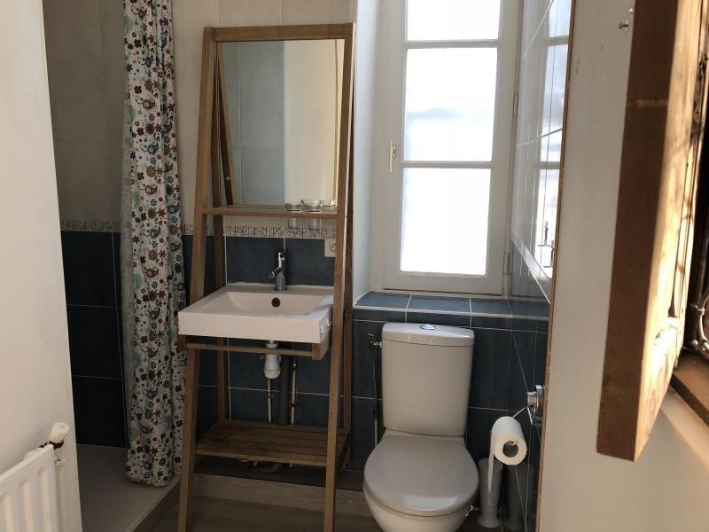 Vente maison / villa Poitiers 124000€ - Photo 13
