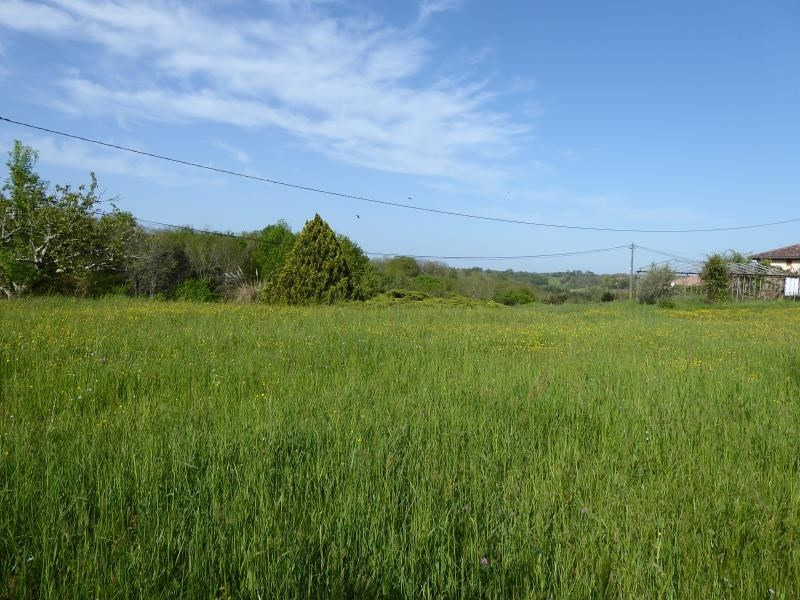 Sale site Moissac 38 000€ - Picture 5