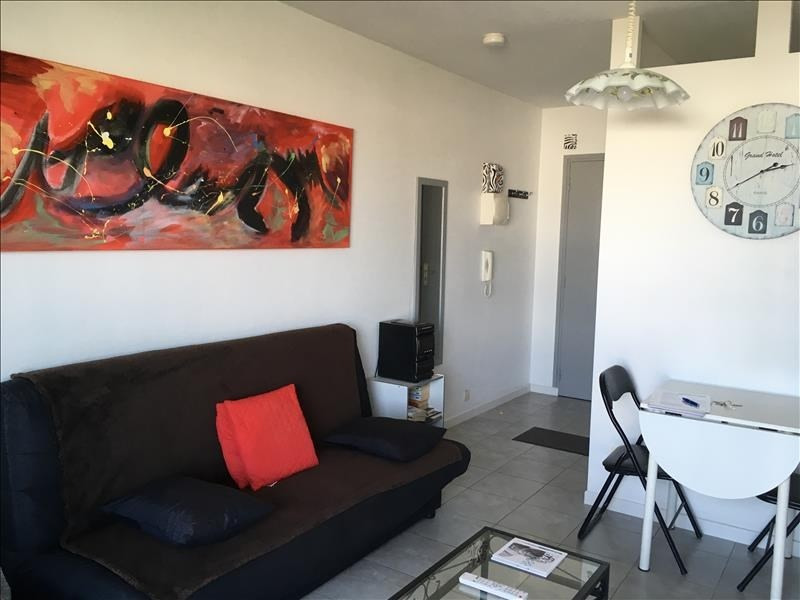 Location appartement Dax 423€ CC - Photo 2