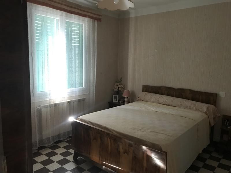 Vendita casa Nimes 168000€ - Fotografia 5