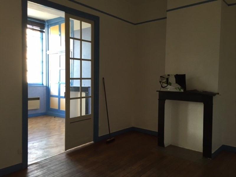 Rental office Arras 700€ HT/HC - Picture 3