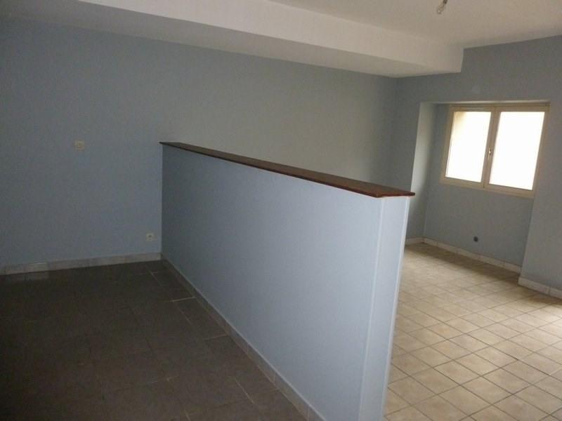 Location appartement Coutances 286€ CC - Photo 3