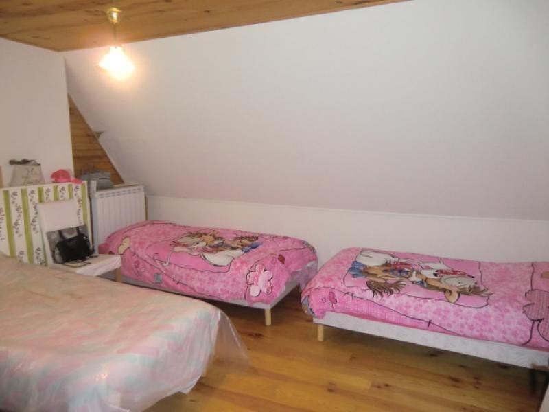 Verkoop  huis St front 189000€ - Foto 9