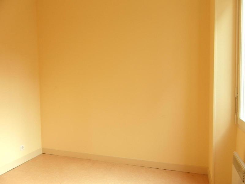 Location appartement Agen 323€ CC - Photo 4