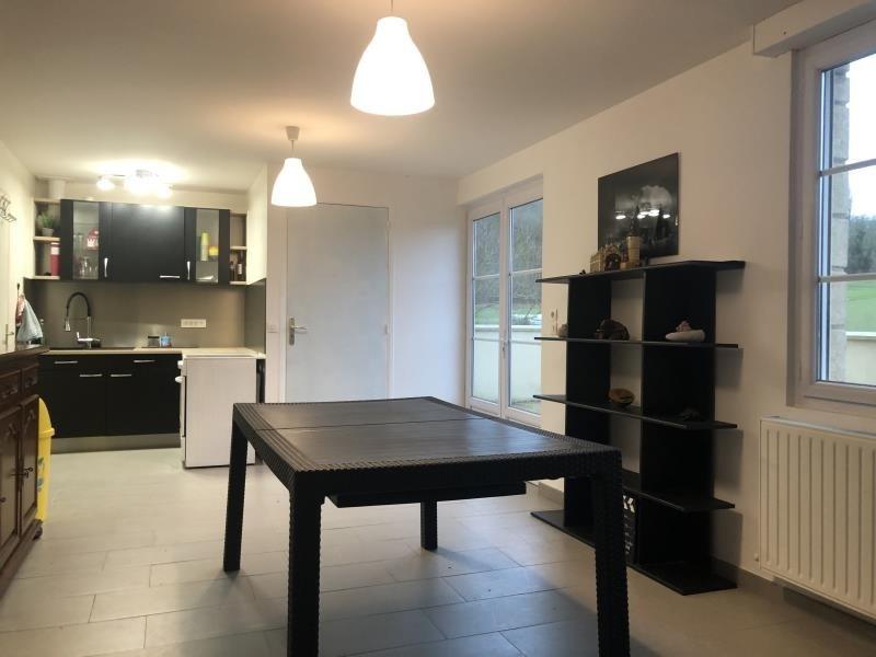 Vente maison / villa Vienne en arthies 270000€ - Photo 3
