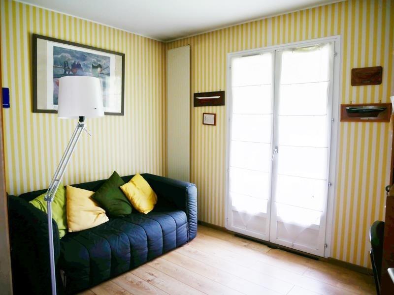 Vente maison / villa Fourqueux 852800€ - Photo 6
