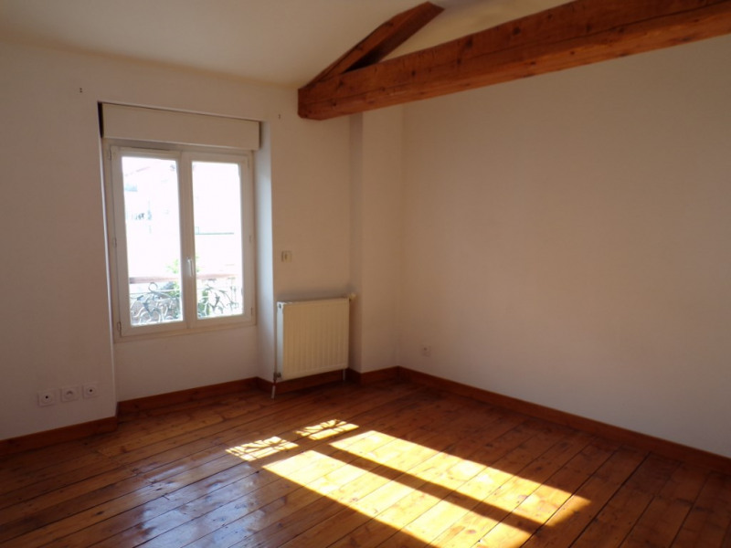 Location appartement Romans sur isere 610€ CC - Photo 5