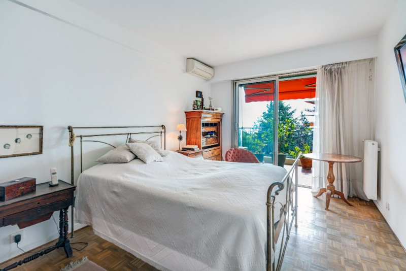 Vente appartement Nice 310000€ - Photo 8