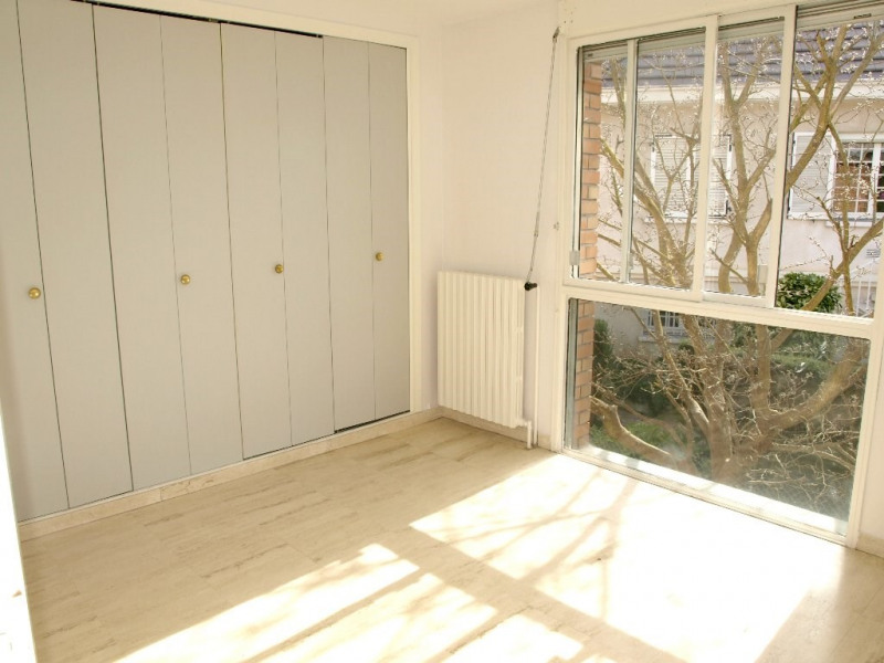 Rental office Ramonville-saint-agne 1 120€ CC - Picture 3