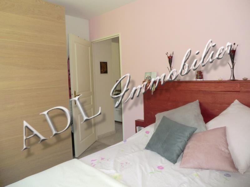 Vente appartement Coye la foret 168000€ - Photo 7