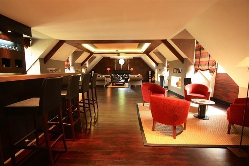 Vente de prestige maison / villa Montfort l amaury 1090000€ - Photo 5
