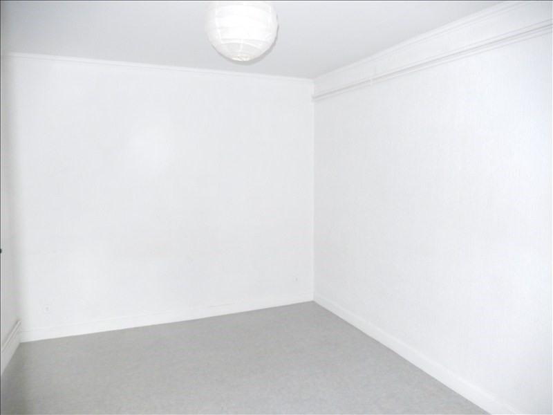 Location appartement Le puy en velay 320€ CC - Photo 4