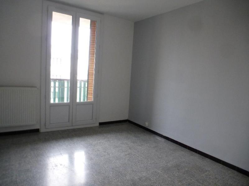 Location appartement Aix en provence 802€ CC - Photo 7