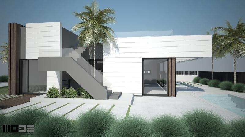 Vente maison / villa Province d'alicante 346313€ - Photo 2