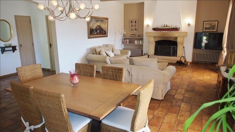 Vente de prestige maison / villa Le tignet 895000€ - Photo 9