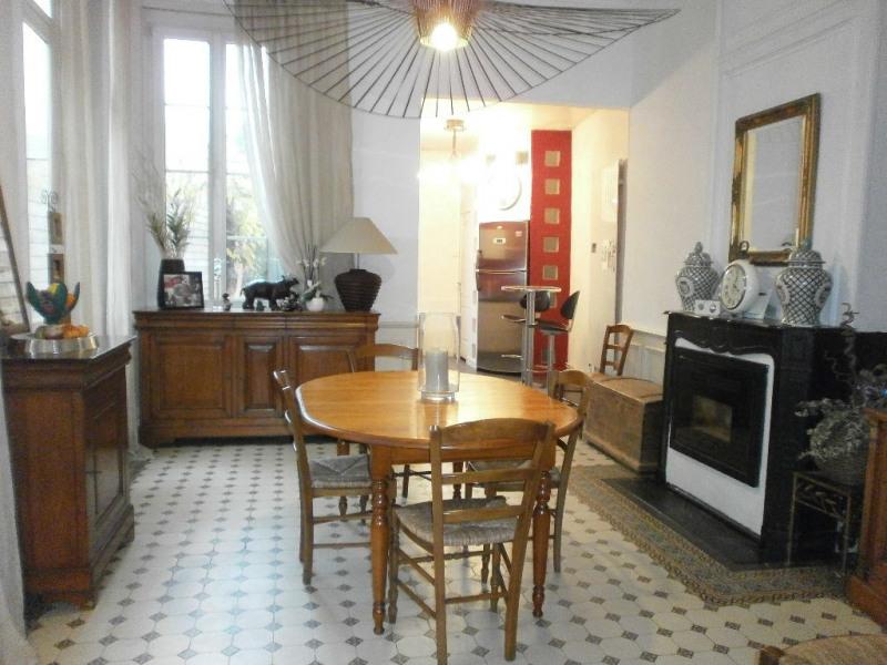 Vente maison / villa Aire sur la lys 297000€ - Photo 9