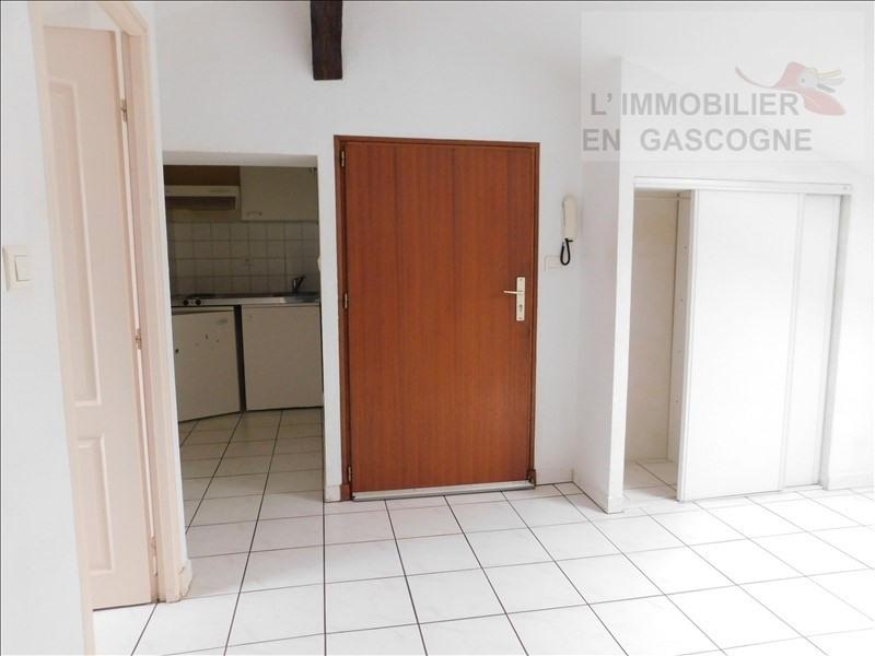 Alquiler  apartamento Auch 320€ CC - Fotografía 3