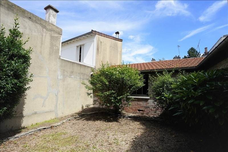 Vente maison / villa Bois colombes 745 200€ - Photo 4