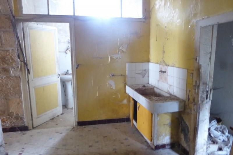 Investment property house / villa Montignac 140400€ - Picture 6
