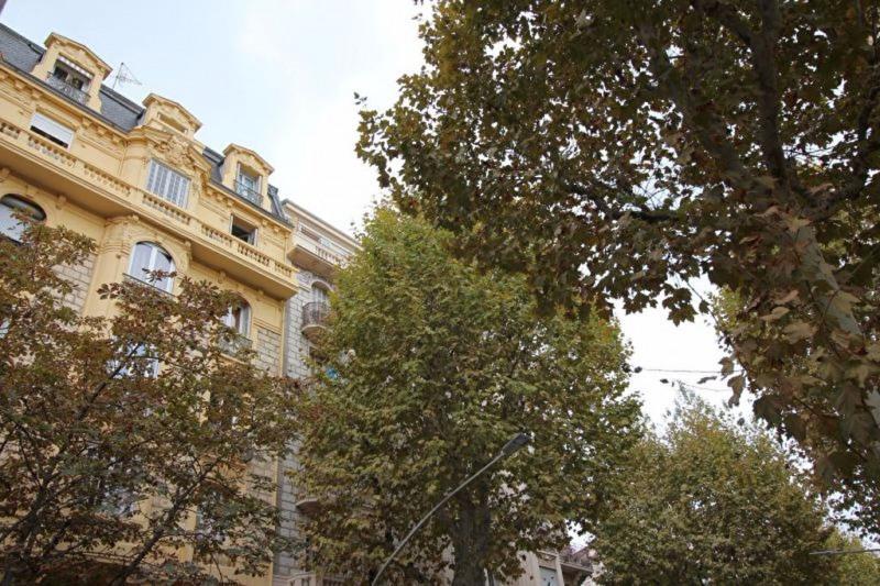 Vente appartement Nice 212000€ - Photo 10