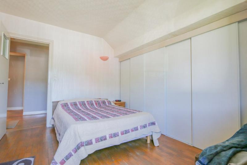 Sale house / villa La ravoire 319000€ - Picture 9