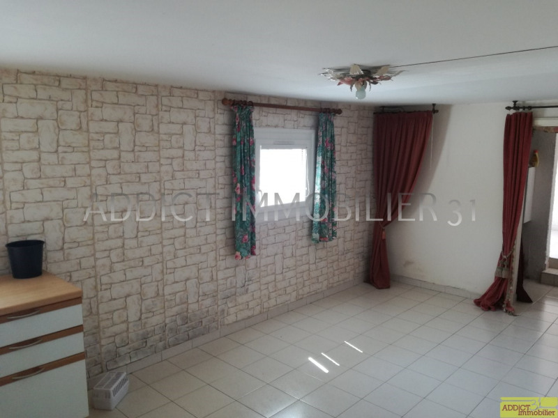 Vente maison / villa Damiatte 118000€ - Photo 5