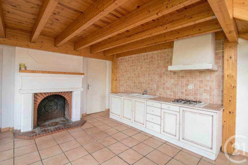 Location appartement Plaisance du touch 660€ CC - Photo 2