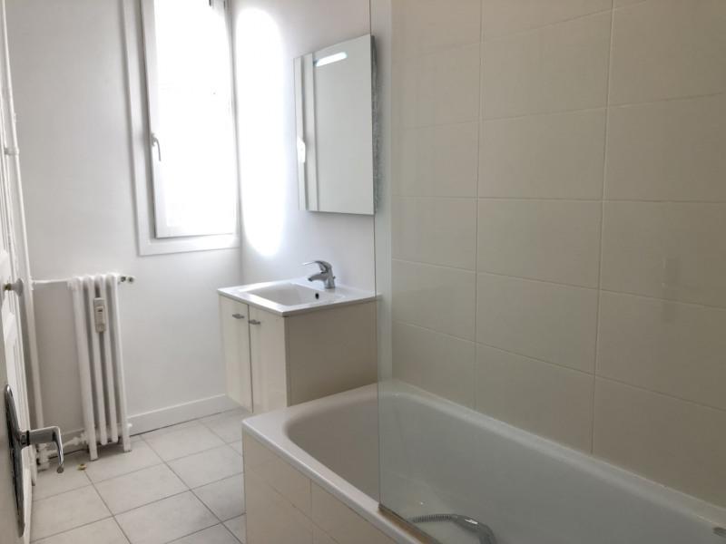 Location appartement Paris 15ème 1667€ CC - Photo 6