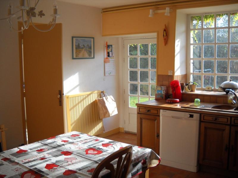 Sale house / villa Falaise 346900€ - Picture 7