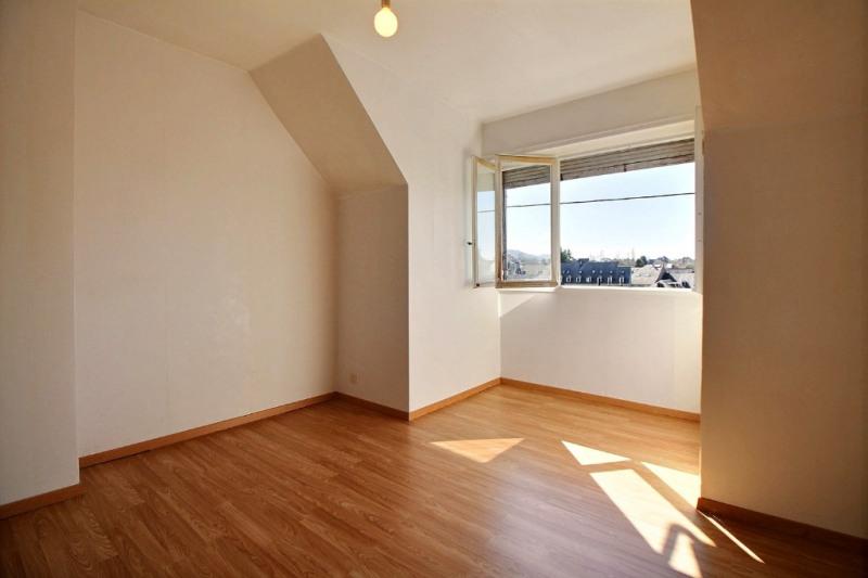 Sale house / villa Oloron sainte marie 137000€ - Picture 3