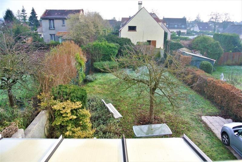 Vente maison / villa St leu la foret 416000€ - Photo 9