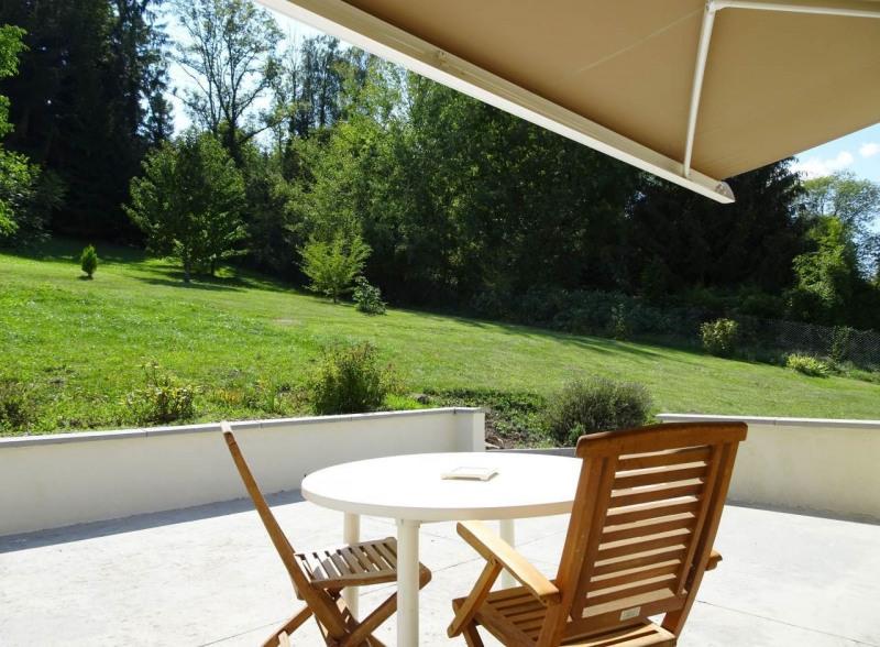 Venta  casa Saint-pierre-en-faucigny 435000€ - Fotografía 2