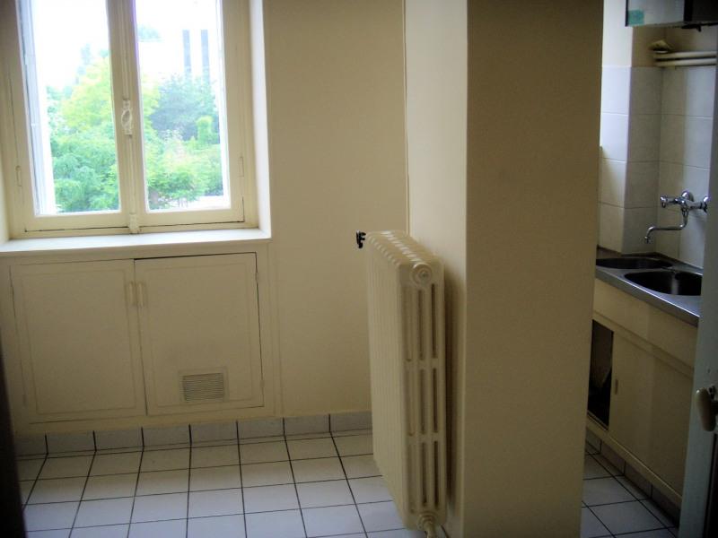 Alquiler  apartamento Neuilly-sur-seine 1900€ CC - Fotografía 5