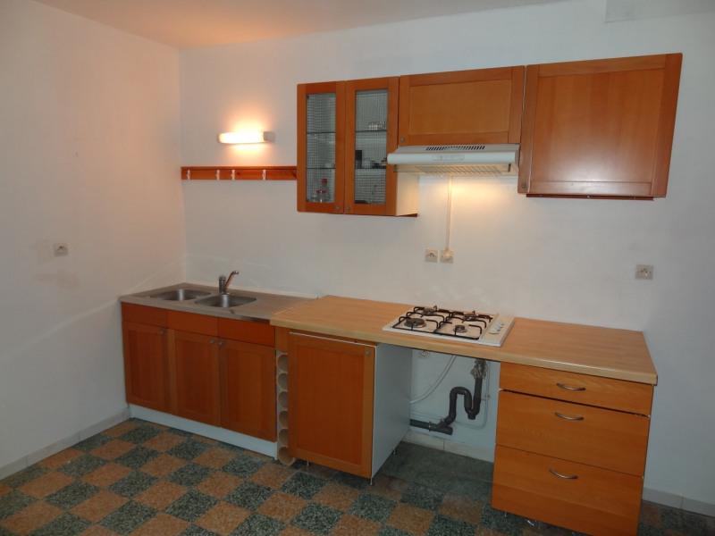 Rental house / villa Lille 650€ CC - Picture 1