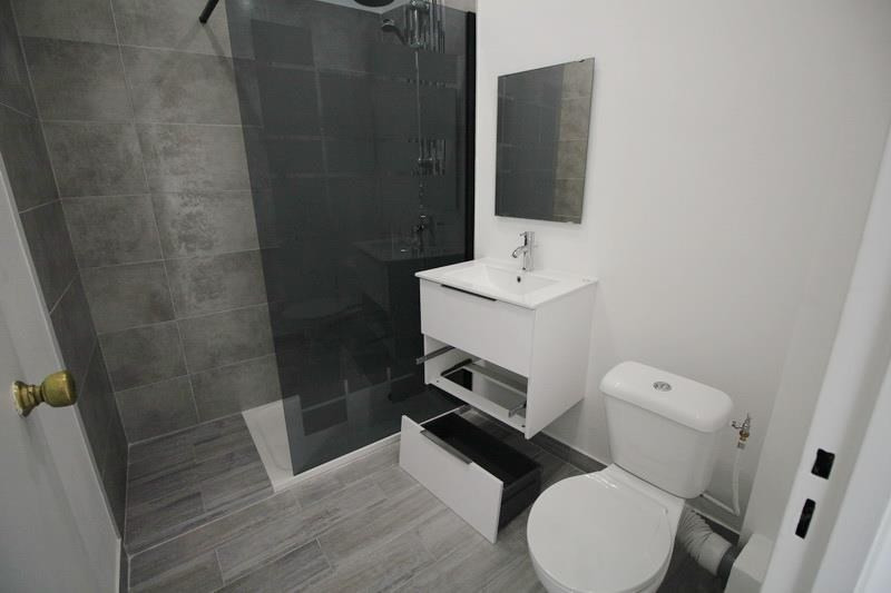 Location appartement Nice 900€ CC - Photo 7