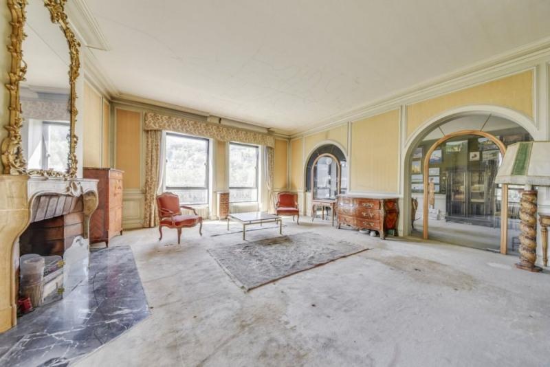 Vente de prestige appartement Lyon 1er 900000€ - Photo 11