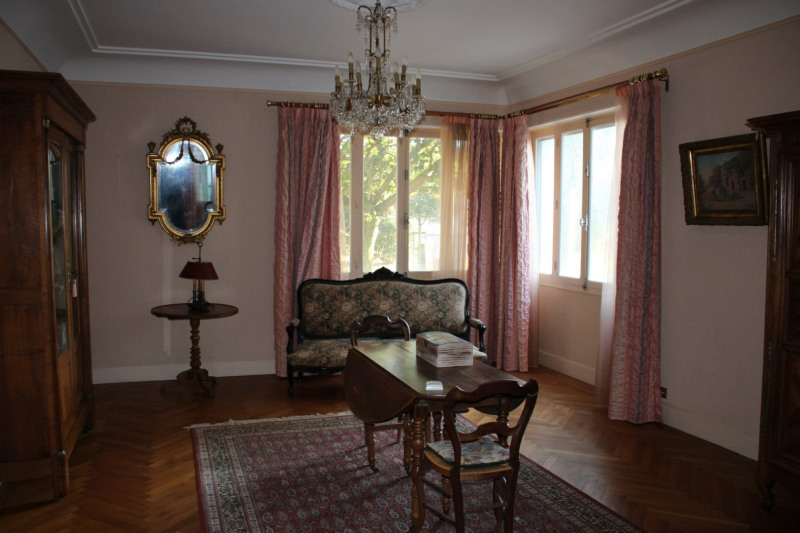Vente de prestige maison / villa Les sables d olonne 775000€ - Photo 4