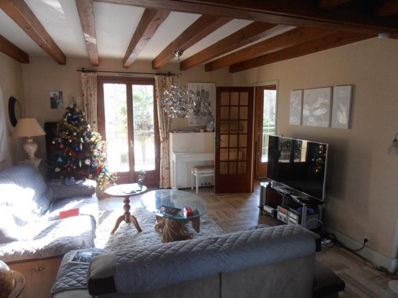 Sale house / villa Perigueux 425000€ - Picture 10