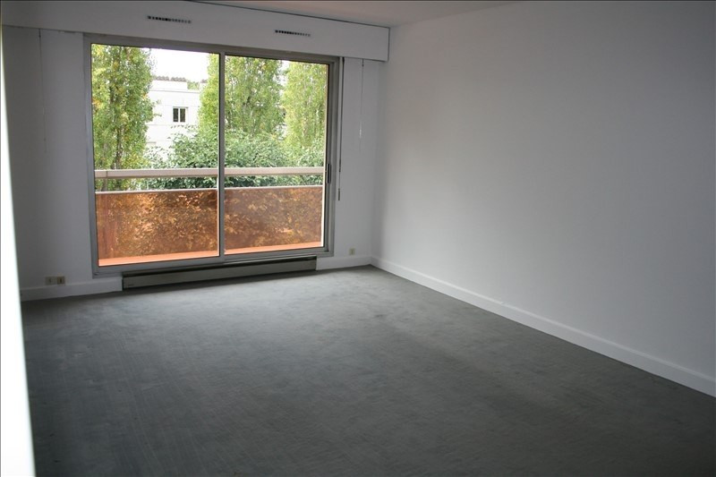 Sale apartment Vaucresson 399 000€ - Picture 2